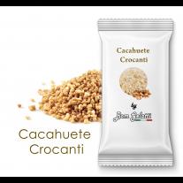 Decoración Frutos Secos - Cacahuete Crocanti - 1kg