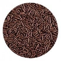 Decoración Especial - Fideos Chocolate - 1 Kg