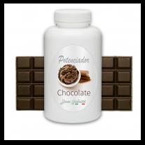 Potenciador / Pasta aroma - 7g Especial Chocolate -Bom Gelatti-1Kg