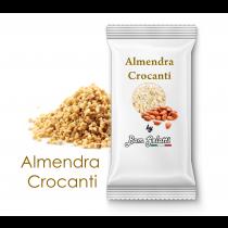 Decoración Frutos Secos - Almendras Crocanti - 1kg