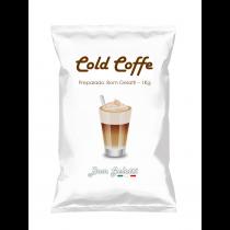 FRAPPE DE CAFÉ  - Bom Gelatti- COLD COFFE 1kg
