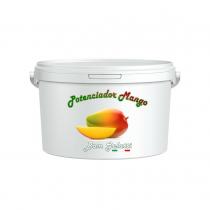 Potenciador mango