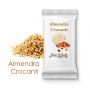 Decoración Frutos Secos - Almendras Crocanti - 1kg