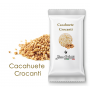 Decoración Frutos Secos - Cacahuete Crocanti - 1kg