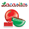 MINI LACASITOS