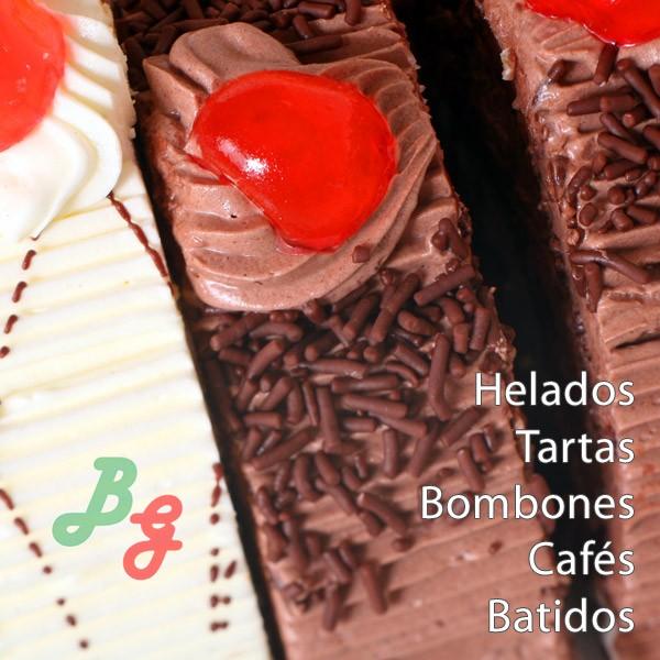 Toppings de fideos de chocolate para decoración